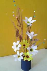 Easy Decorating Ideas For Home Hey Friends If You Like My Easy Diy Crafts Ideas Plz Share