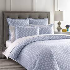 Newport Duvet Modern Bed  Bath Jonathan Adler - Jonathan adler bedroom