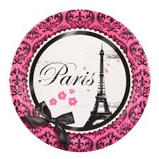 Interior Design Simple Barbie Theme by Interior Design Simple Paris Birthday Theme Decorations Nice
