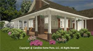 ranch house with wrap around porch ranch style home with wrap around porch beautiful cool brick ranch
