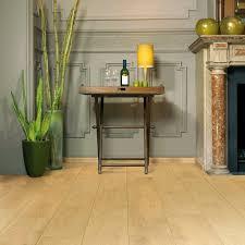 Cheap Laminate Flooring Edmonton Balterio Tradition Quattro Lounge Oak 433 9mm Laminate Flooring V