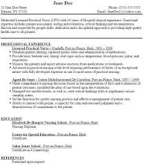 Public Health Resume Objective Home Care Nurse Resume Lukex Co