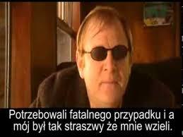 Meme Caca - caca milis in polish youtube