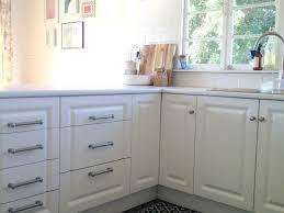 Padded Kitchen Mat Kitchen 44 Gray Square Pattern Padded Kitchen Mats Area Rugs