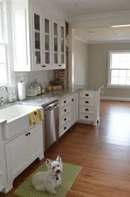 best 25 revere pewter kitchen ideas on pinterest revere pewter