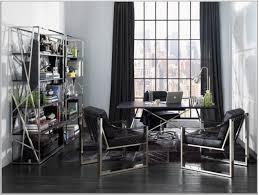 your henderson interior decorator for home design black idolza