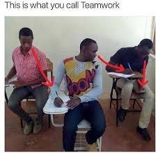 Teamwork Memes - dopl3r com memes this is what you call teamwork