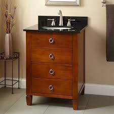 24 Bathroom Vanity With Drawers 24 Bathroom Vanity With Drawers Aytsaid Amazing Home Ideas