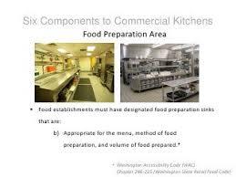 Restaurant Kitchen Design Best 10 Commercial Kitchen Design Ideas On Pinterest Restaurant