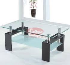 Designer Center Table Manufacturers Suppliers  Dealers In - Designer center table