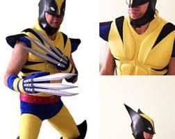 Scorpion Halloween Costume Mortal Kombat Scorpion Cosplay Costume Scorpion