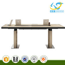 office table specifications office table specifications suppliers
