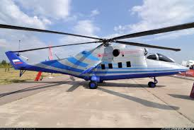 mil design bureau mil mi 24 25 35 mil design bureau aviation photo 2706930