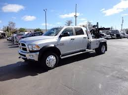 dodge tow truck 2017 dodge 5500 rollback tow truck cars for sale