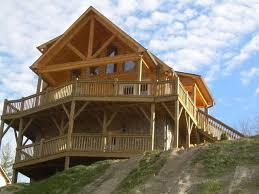 Beach House Rental Maine - bedroom portland beach house rentals style cabin maine california