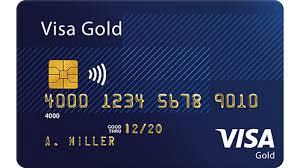 debit card visa debit cards visa