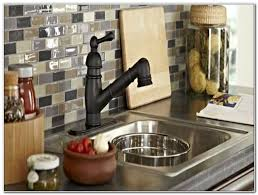 Danze Melrose Kitchen Faucet Danze Kitchen Faucet Danze Kitchen Faucets Kitchen Bar Faucets