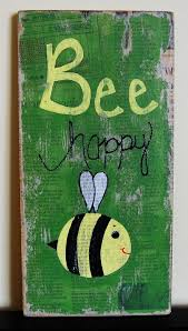 cartoon pictures of cleaning best 25 bee pictures ideas on pinterest bumble bee images bee