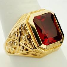mens rings for sale mens rings mens ruby rings for sale
