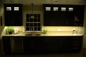 led tape under cabinet lighting kit incredible ideas led strip under cabinet lighting fresh decoration