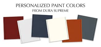 color is a personal preference how make color choices