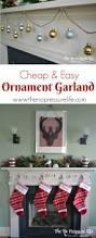 308 best holidays christmas crafts u0026 decor images on pinterest