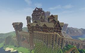 119 best minecraft images on pinterest minecraft creations