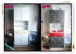 customiser des meubles de cuisine customisation meuble de cuisine addict