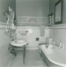 decorating a bathroom ideas victorian bathroom a quick history of the bathroom brownstoner