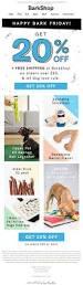 best black friday flooring deals 23 best email holiday black friday images on pinterest black