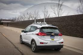 first chevy car chevy bolt u2013 awarded affordable u0026 autonomous auto connected car