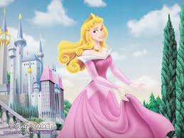 beautiful free wallpapers sleeping beauty wallpaper