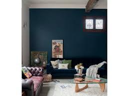living spaces emerson sofa furniture tufted couch toronto kijiji sofa for sale edmonton