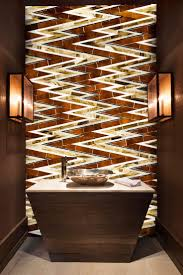 150 best bali bath images on pinterest bathroom ideas