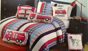 Monster Truck Bed Set Bedding Set Beautiful Truck Toddler Bedding Valuable Car And