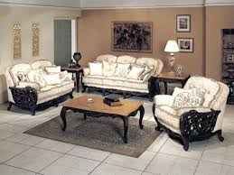 Traditional Living Room Chairs Furnitures Formal Living Room Chairs Luxury Traditional