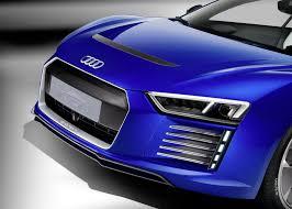 audi rsq concept car self driving audi r8 e tron concept unveiled i robot rsq finally