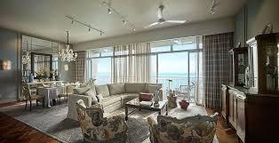 penthouse for sale in 18 east at andaman seri tanjung pinang
