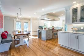 decorators white painted kitchen cabinets custom decorators white cabinets in marblehead massachusetts