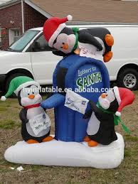grinch inflatables grinch inflatables suppliers and manufacturers