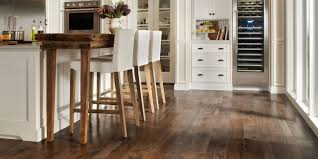 Laminate Flooring Hamilton Services R U0026 M Hardwood Hamilton Hardwood Floor Refinishing