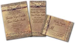 country wedding invitations 25 country wedding invitation ideas 21st bridal world wedding fair
