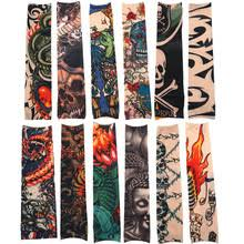 buy tattoo cover and get free shipping on aliexpress com