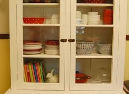 buffet cabinet tall childcarepartnerships org