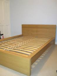 ikea malm bed instructions bed home design ideas xo5zzwx5gn malm