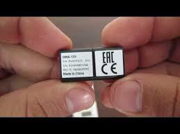 dwa 131 wireless n nano usb adapter d link uk cheap usb wireless adapter mac find usb wireless adapter mac deals