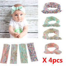 headband baby baby girl headbands ebay