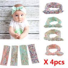 headband baby baby girl headbands ebay