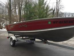 2005 14 foot lund boat and trailer classifieds buy sell