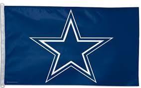 Houston Texans Flags Houston Texans 3 U0027x5 U0027 Flag Walmart Com